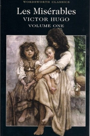 Les Misrables: Volume One