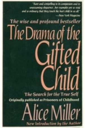 The Drama of the Gifted Child pdf books