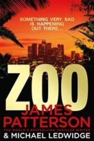 Zoo pdf books