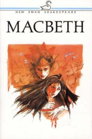 Macbeth (New Swan Shakespeare Series)