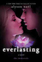 Everlasting (The Immortals, #6)