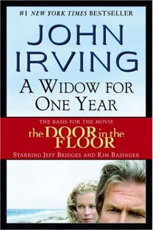 A Widow for One Year pdf books