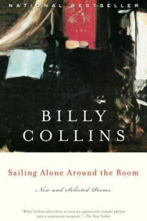 Sailing Alone Around the Room: New and Selected Poems pdf books