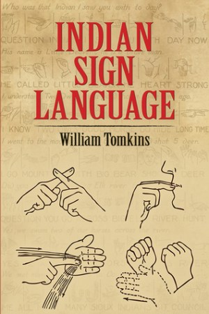 Indian Sign Language pdf books