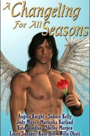 A Changeling for All Seasons pdf books