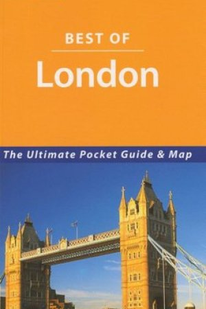 Best of London (Lonely Planet Best Of) pdf books