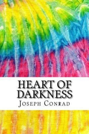 Heart of Darkness: Includes MLA Style Citations for Scholarly Secondary Sources, Peer-Reviewed Journal Articles and Critical Essays