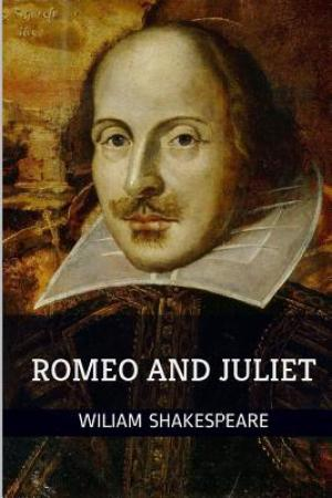 Romeo and Juliet: Tragedy Classic