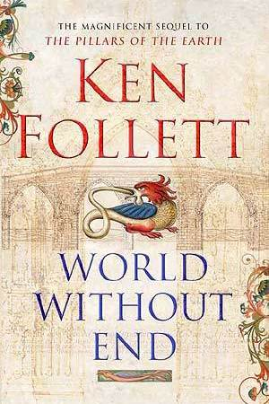 World Without End pdf books