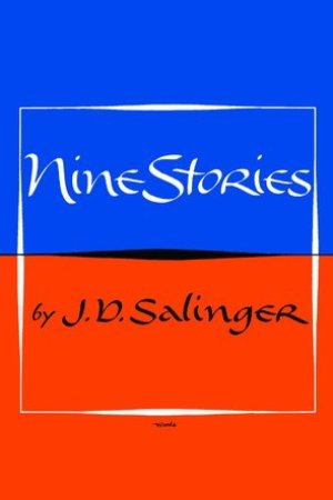 Nine Stories pdf books