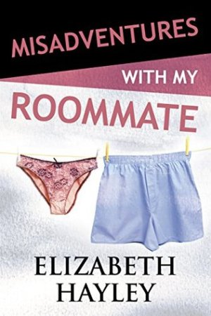 Misadventures with My Roommate (Misadventures Book 9) pdf books