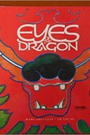 Eyes of the Dragon pdf books