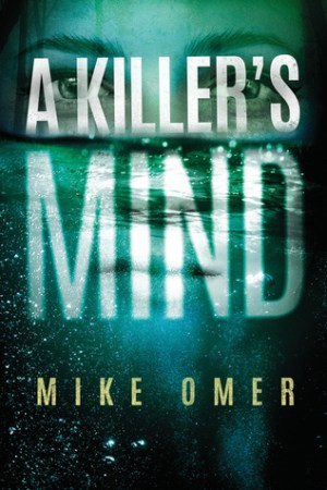 A Killer's Mind (Zoe Bentley Mystery #1) pdf books