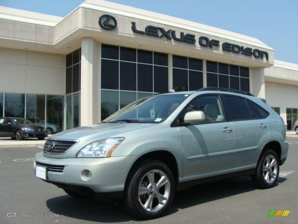 2006 Lexus Bamboo Paint Color 2005 330 Blue Colors