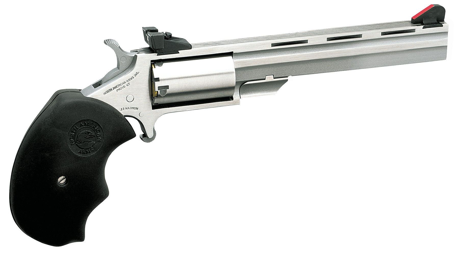 north american arms - HD1800×1004
