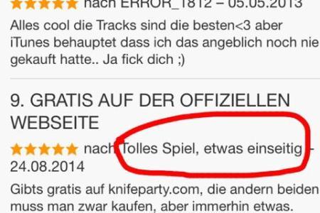 Minecraft Spielen Deutsch Minecraft Namen Ndern Geht Nicht Bild - Minecraft namen andern geht nicht