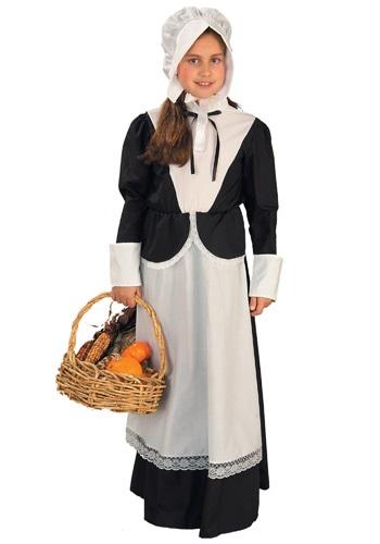 Pilgrim Thanksgiving Inflatables