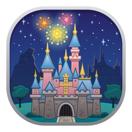 Disney S New Emojis Are Out And There S A Churro Emoji