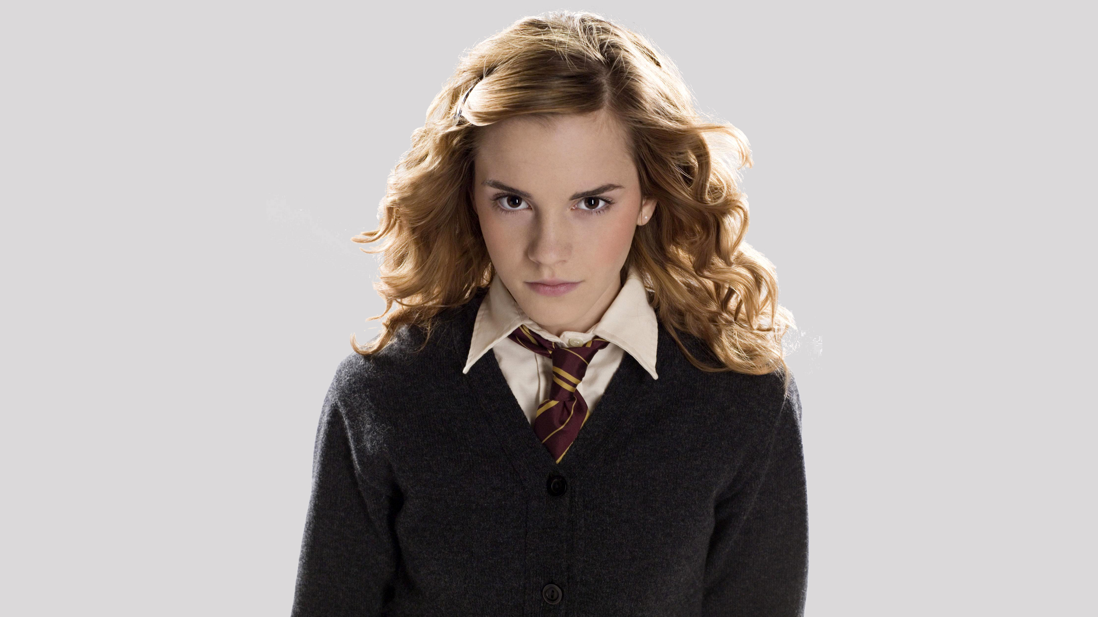 emma watson harry potter - HD 1590×1157