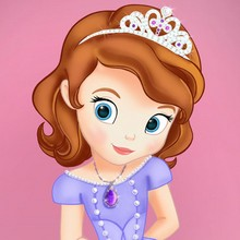 Disney princess   Coloring pages  Free Online Games  Videos for kids     Cinderella coloring book pages disney princess  SOFIA THE FIRST coloring  pages
