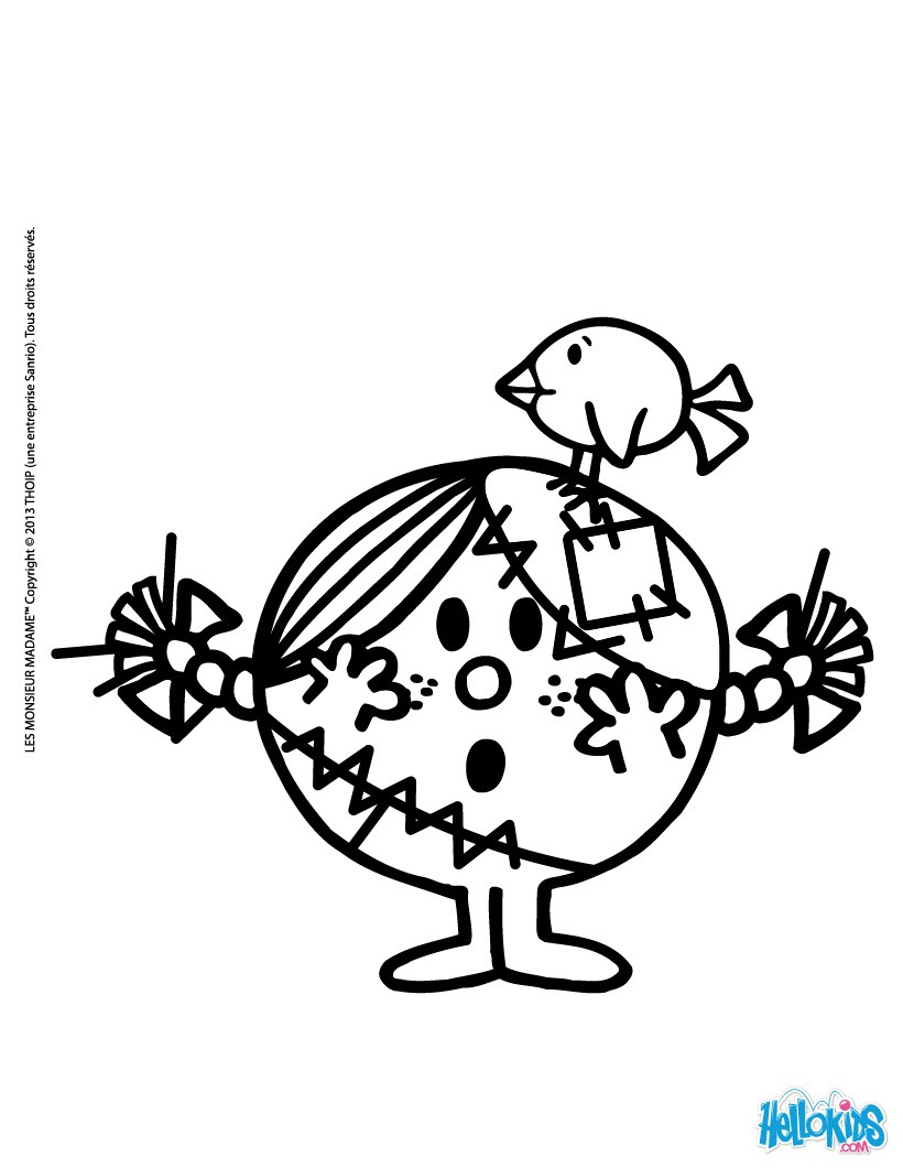Zombie Coloring Pages Free Online Games Kids Crafts And