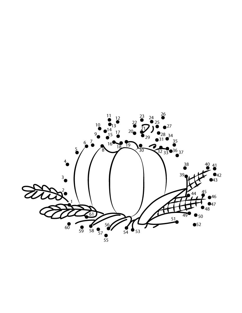 Thanksgiving Printables And Online Activities Fun Games And Facts