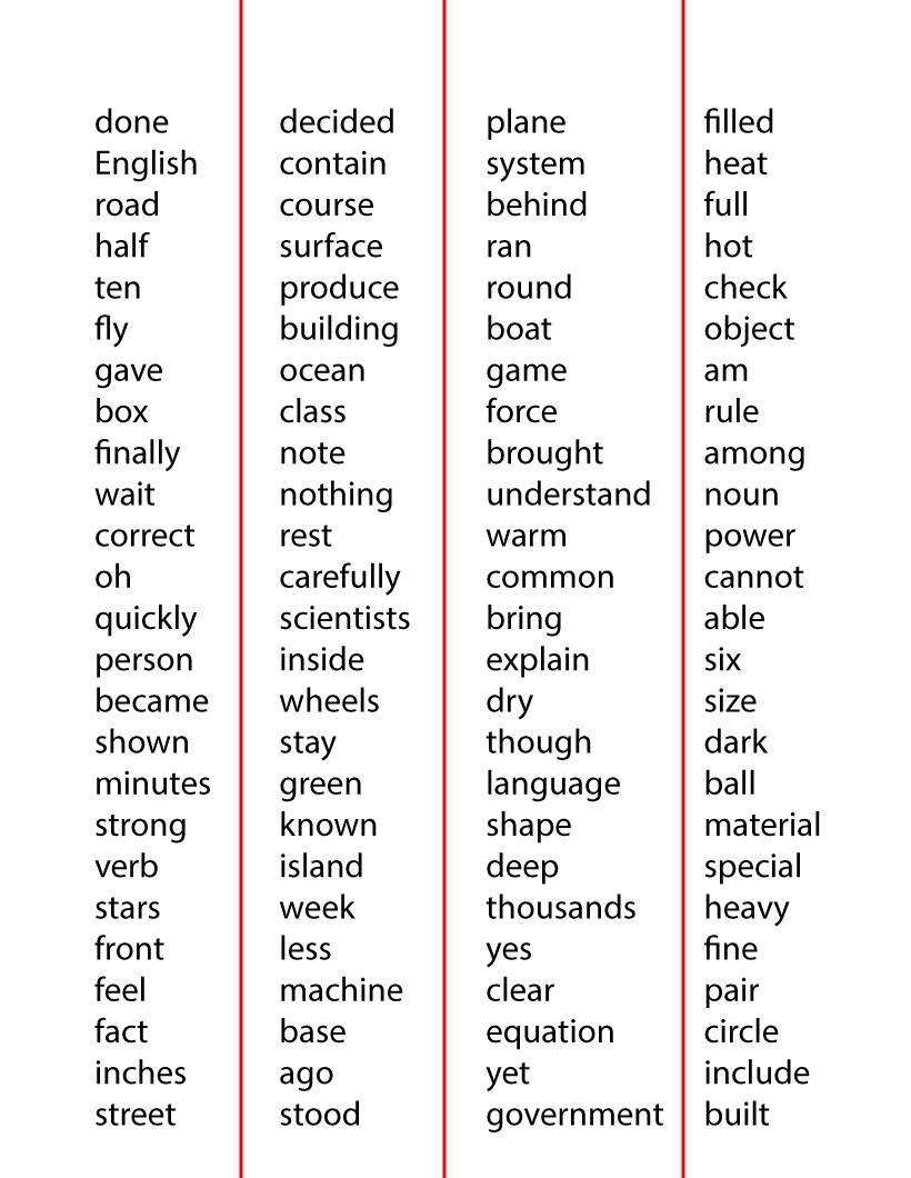 Transition words 4th grade worksheet ibookread PDF