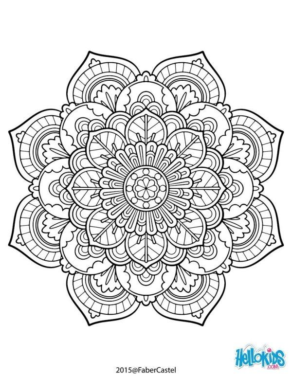 mandela coloring pages # 8