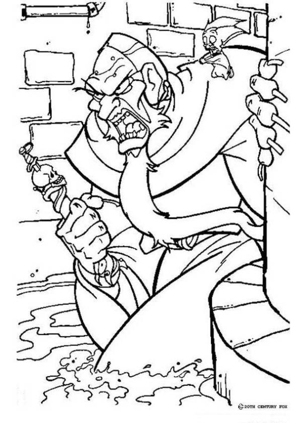 anastasia coloring pages # 36