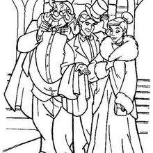 anastasia coloring pages # 14