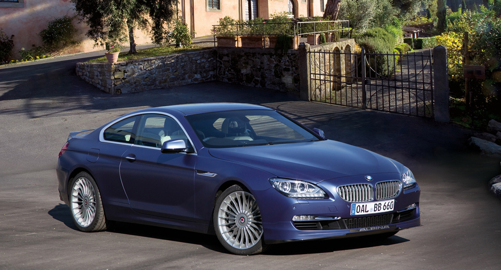 Series Bmw 4 Pictures Convertible