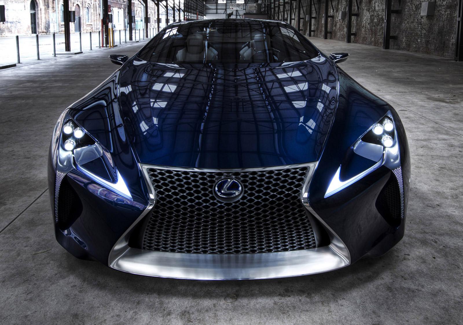 350 Es Interior Lexus