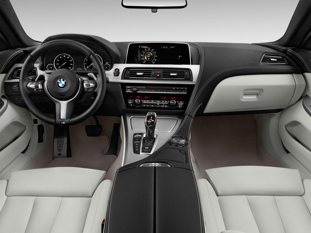 Bmw Z3 Interior