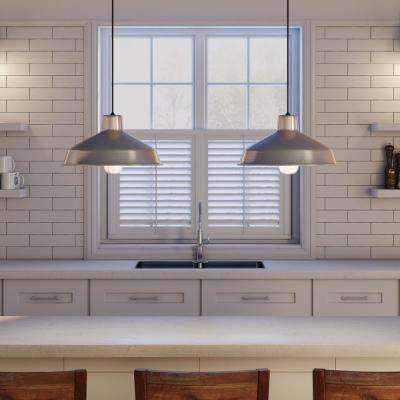 pendant lighting for kitchen # 19