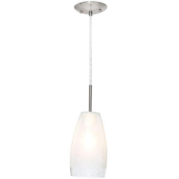 pendant ceiling light # 2