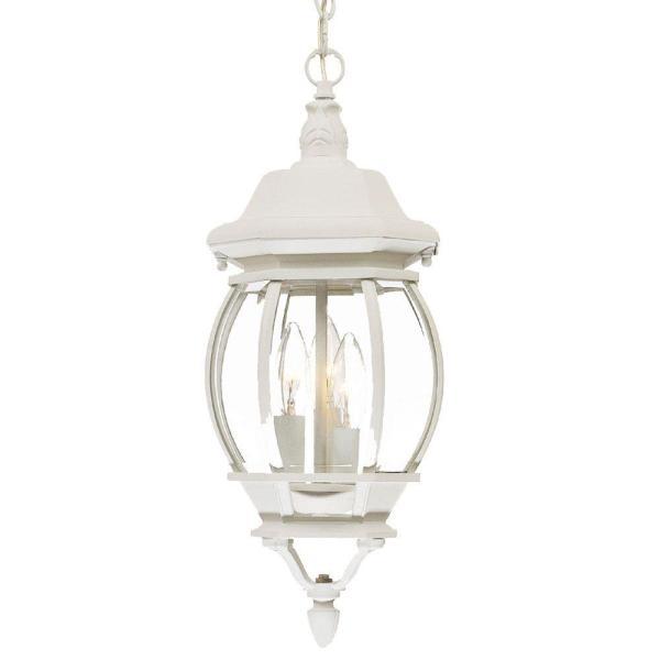 outdoor pendant lighting fixtures # 12