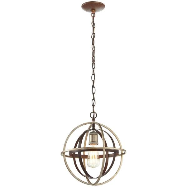 mini pendant lights at home depot # 14