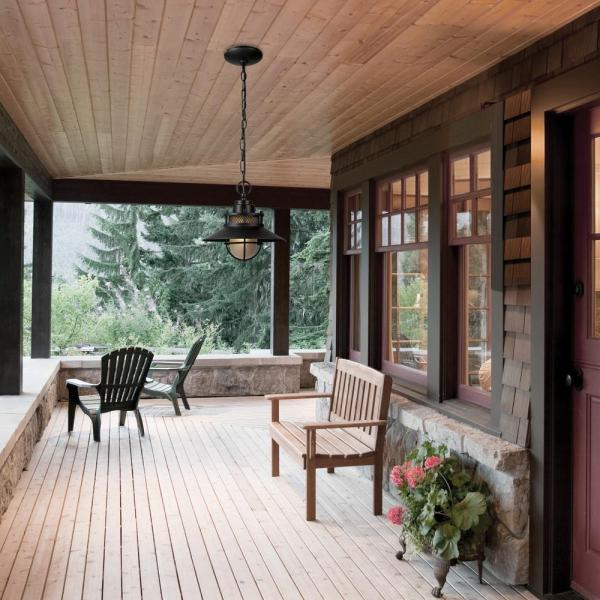 outdoor pendant lights for porch # 36