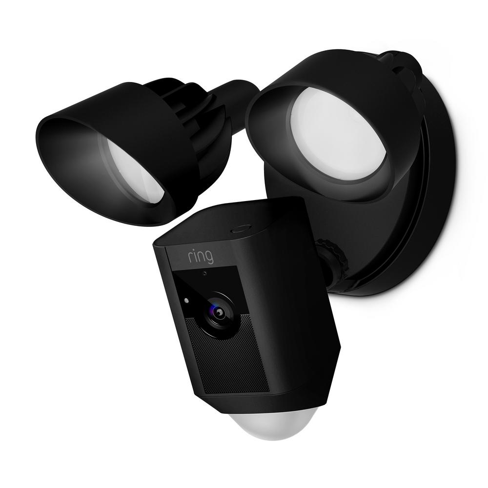 Diy Wireless Alarm System Reviews