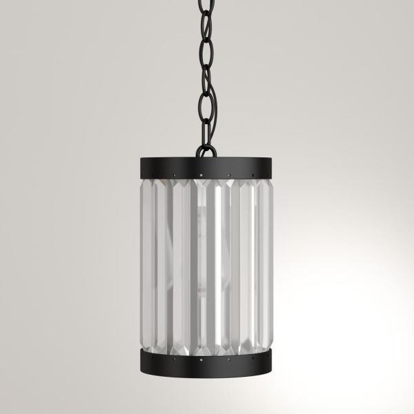 mini pendant light on chain # 83