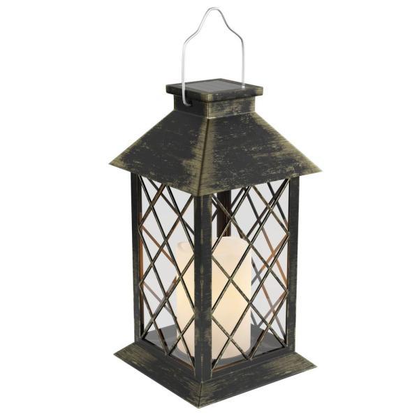 outdoor lamps antique # 36
