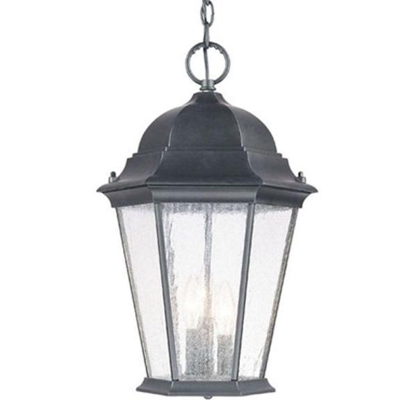 outdoor pendant lights india # 2