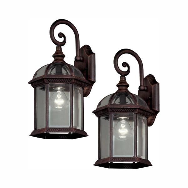 outdoor lamps for porches # 16