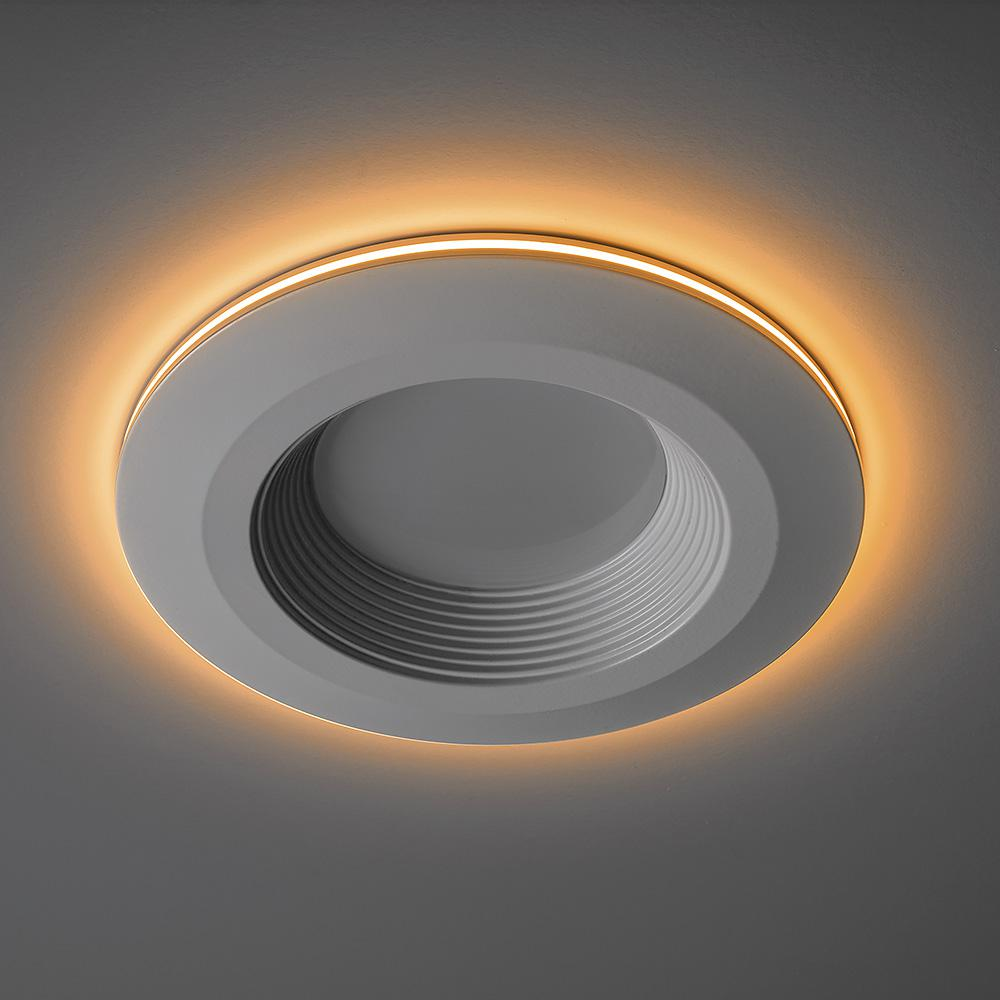 Recessed Led Can Lights