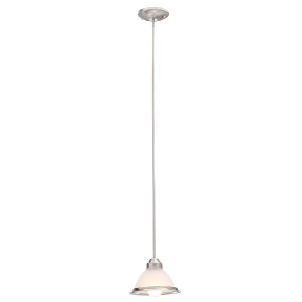 mini pendant lights at home depot # 30