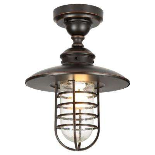 outdoor pendant lights # 13