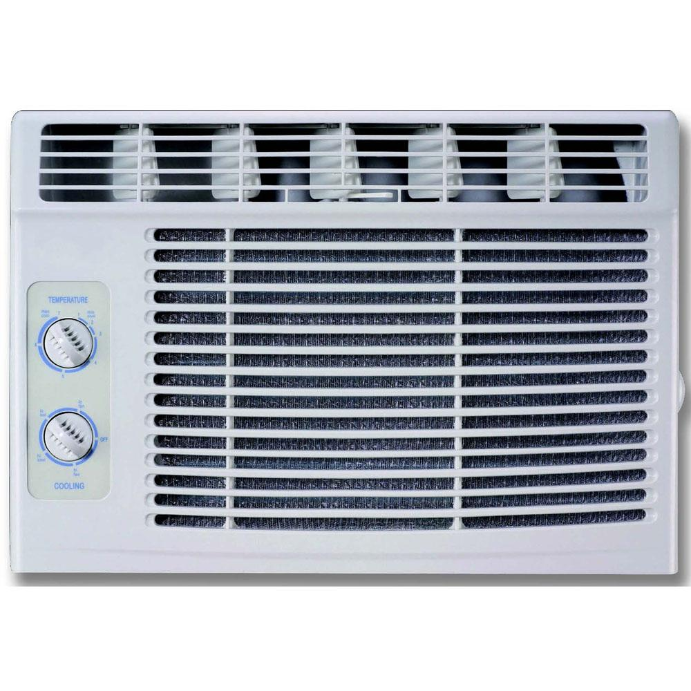 Home Depot Air Conditioner 5000 Btu