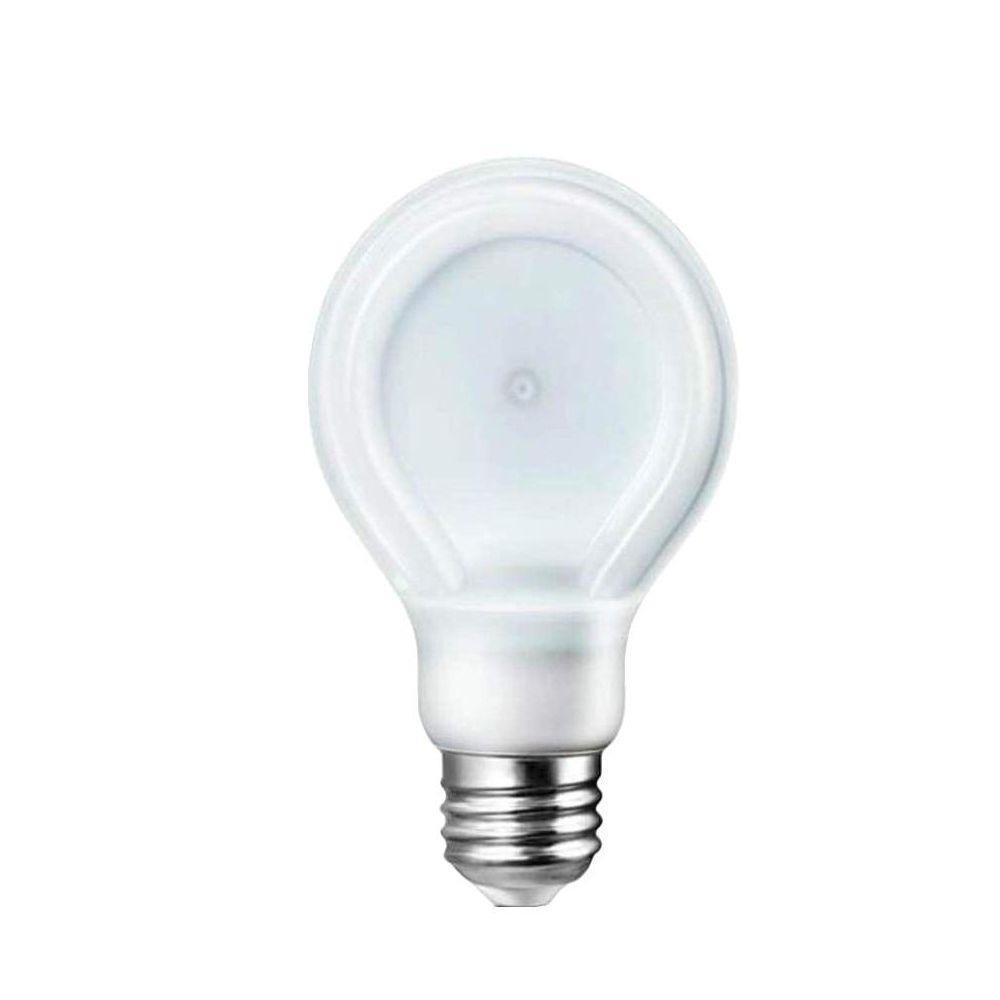 Led Light Bulbs House