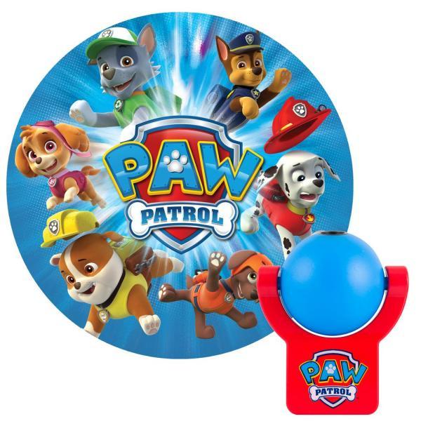 paw patrol # 46