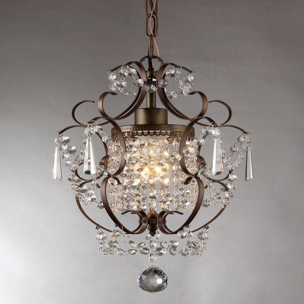 crystal chandelier pictures # 13